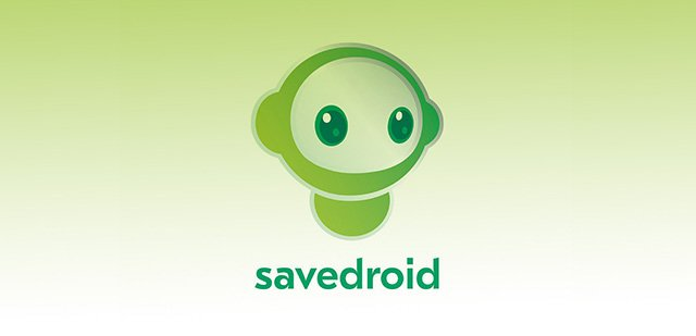 Savedroid - a Unique AI-Fueled Ecosystem of Crypto Saving and Investing for the Masses
