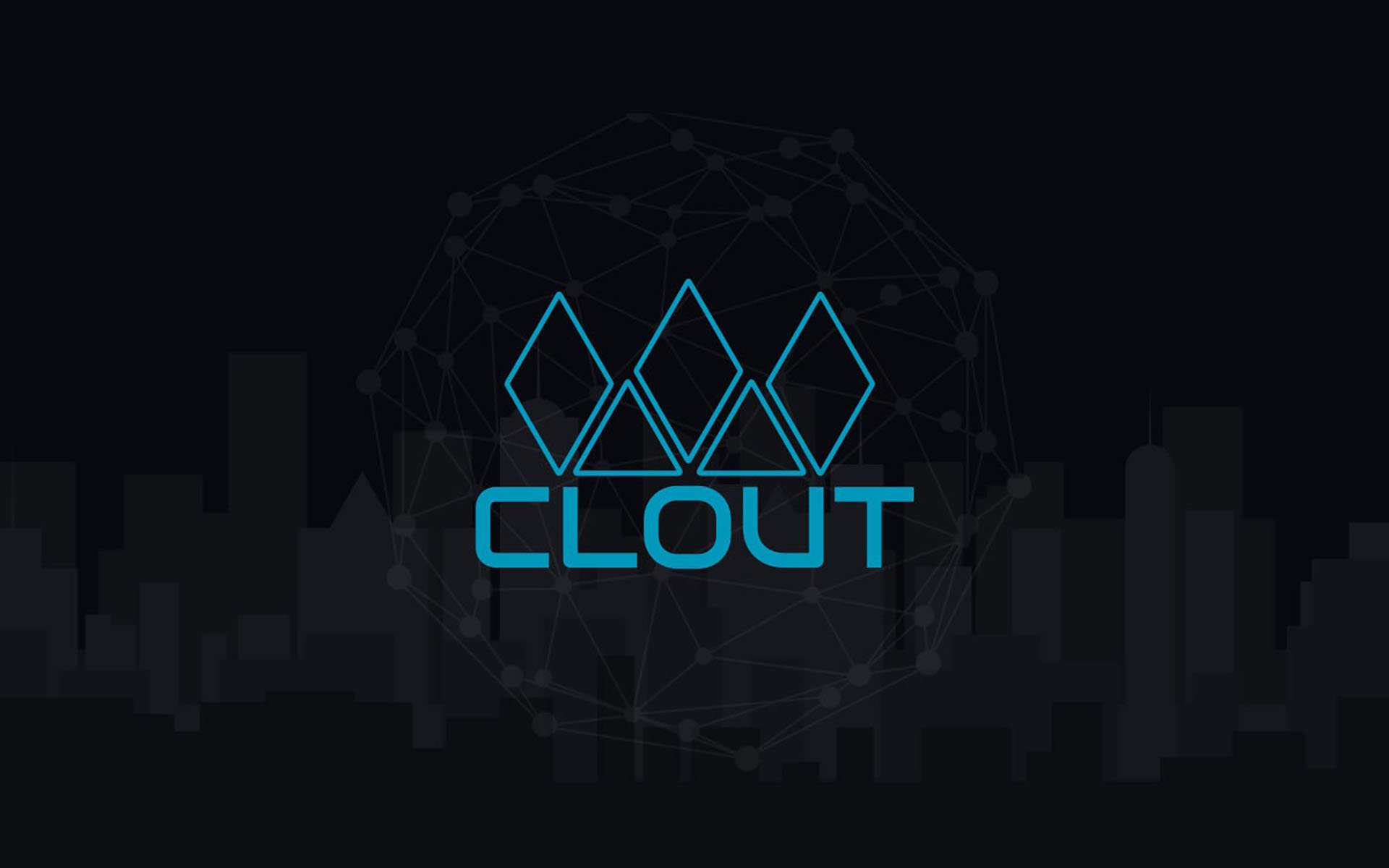 CLOUT Steps Up To The Big League With A Listing On HitBTC