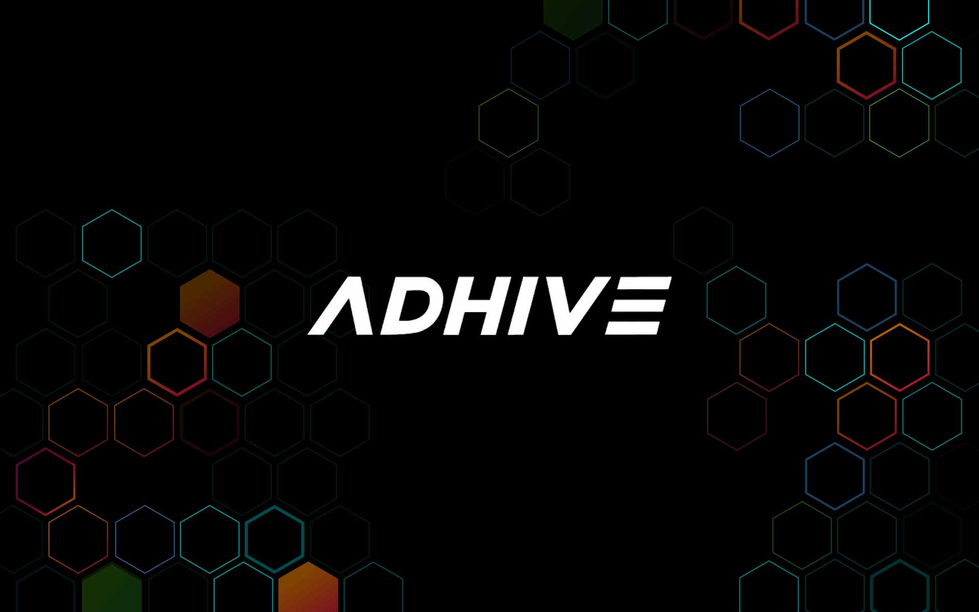 AdHive Platform To Conclude $ 5.5M Presale In 36 Minutes, Gears Up For Token Sale