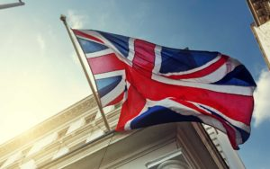 UK Investigating Crypto, Spinning Future Regulation as Positive
