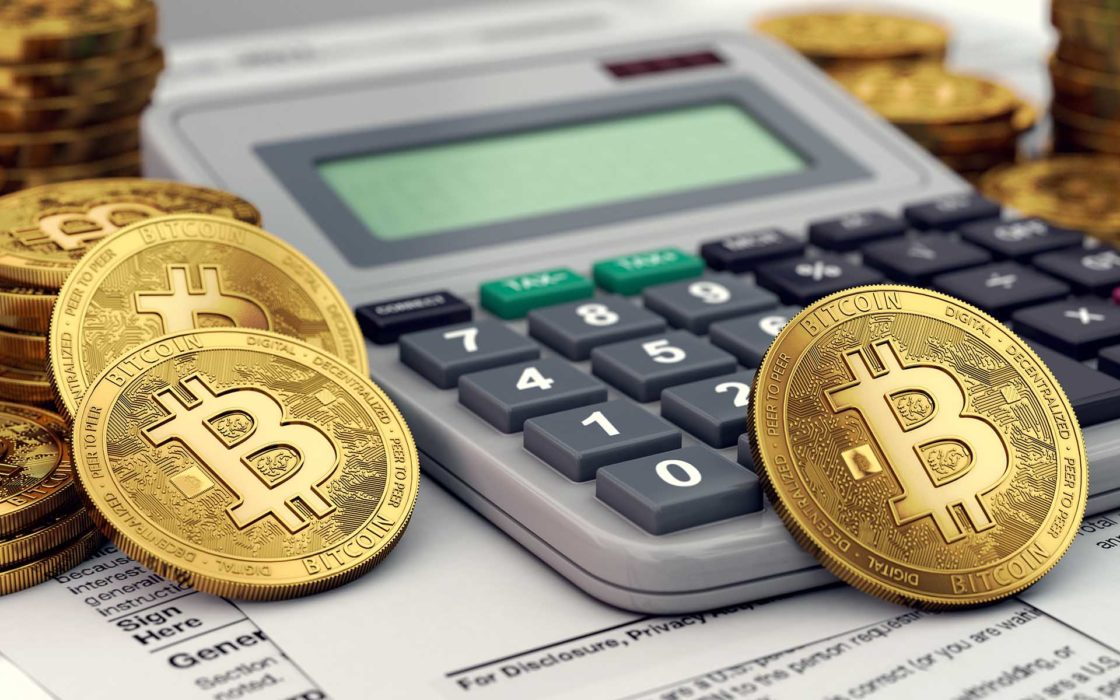 IRS Reminds Taxpayers Cryptocurrency Income Is Taxable