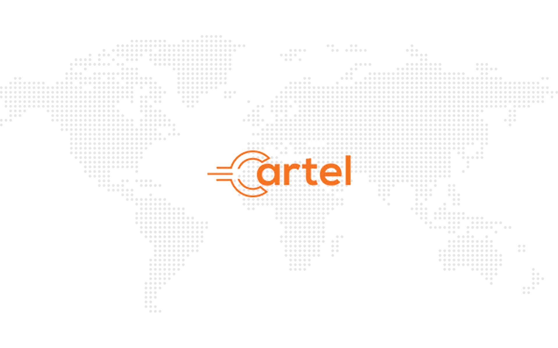 Cartel To Launch ICO - Non-Profit Platform to End Retail Pricing