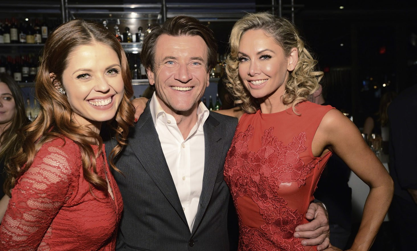 Robert Herjavec on the future of cryptocurrency