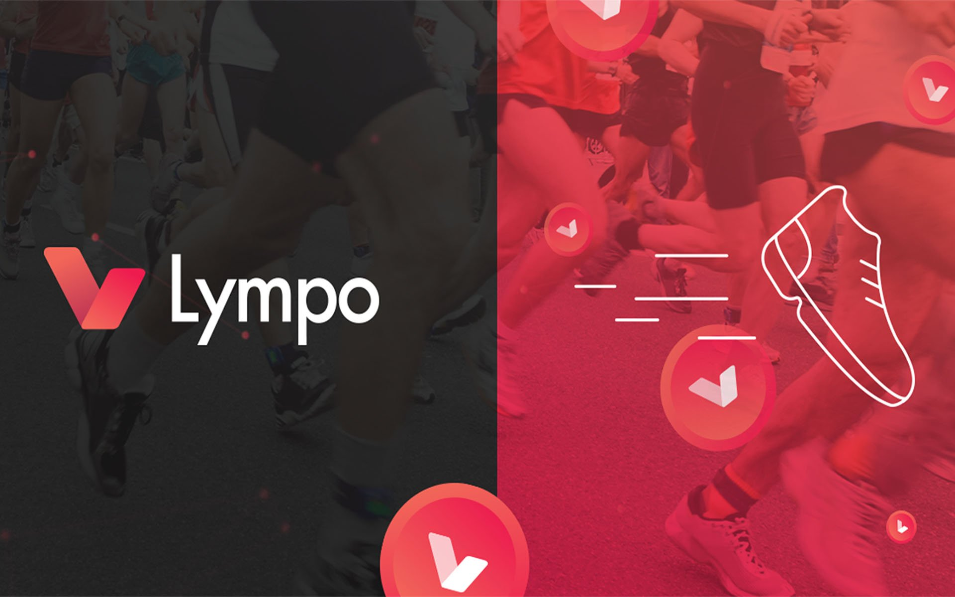 After US$5.5m Pre-Sale Lympo Launches ICO on February 17