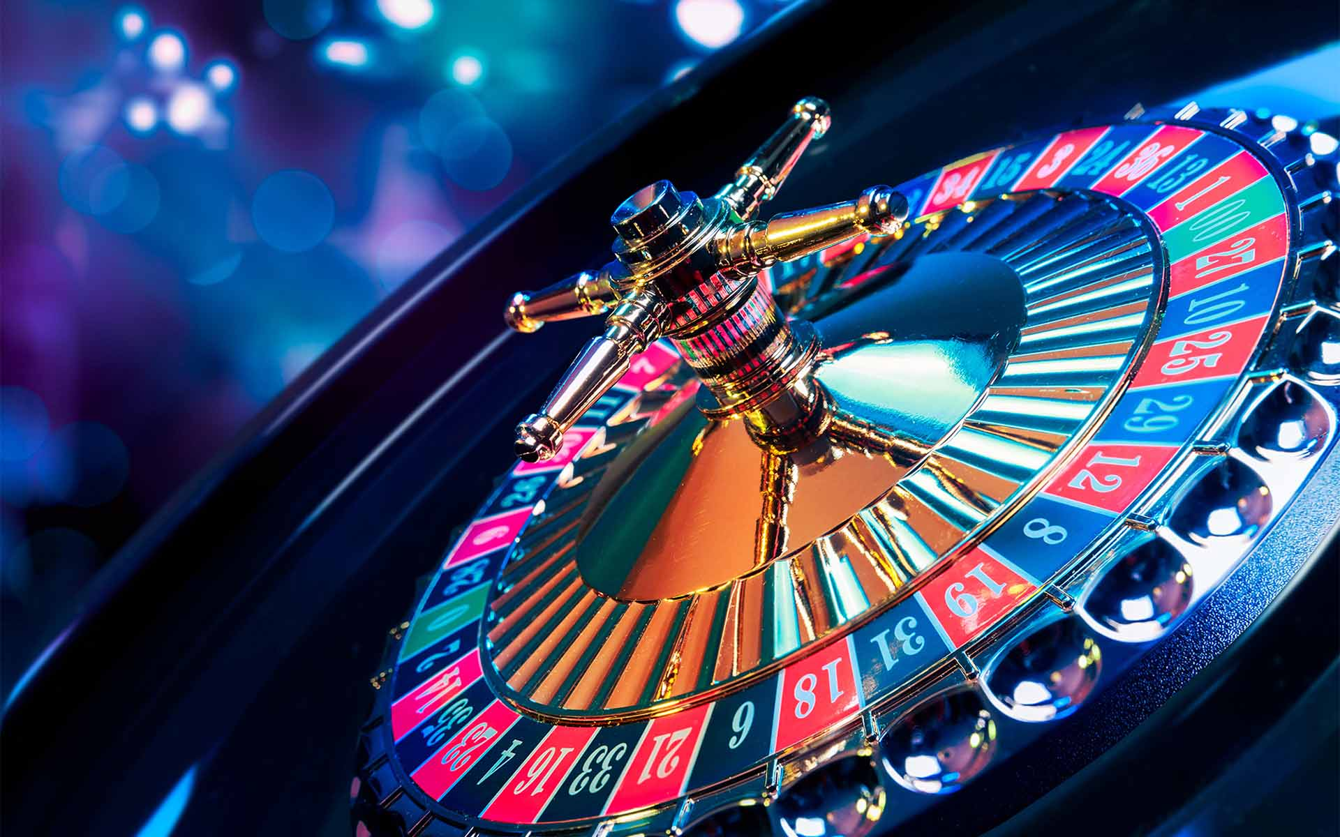 List Of Uk Online Casinos
