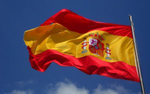Spain crypto-friendly legislation