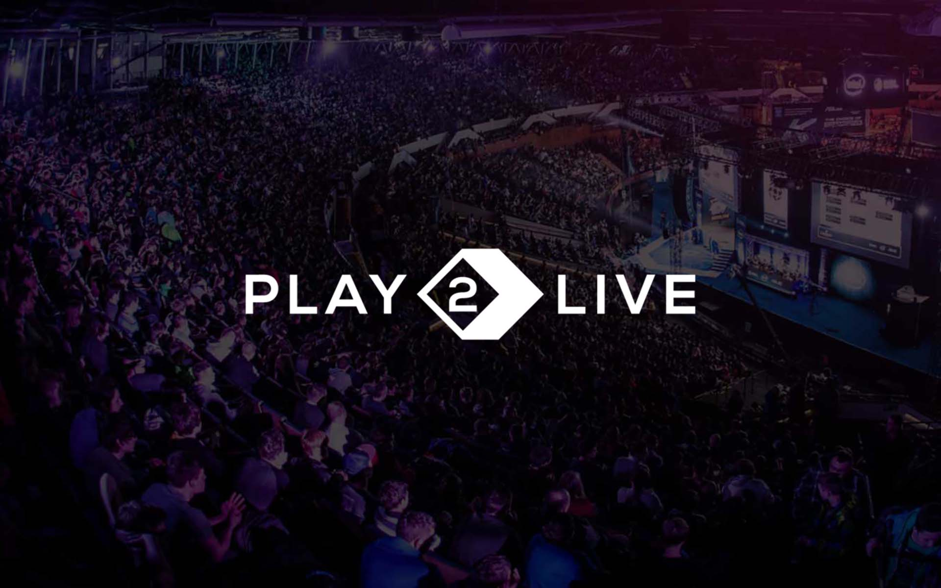 Play2Live Released MVP 2.0 and Opened Main Token Sale
