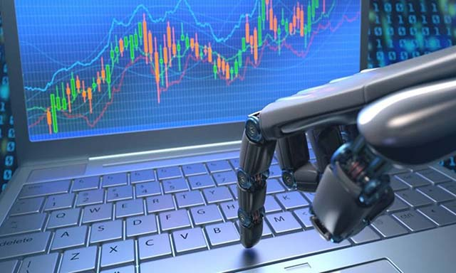 How Can We Use Machine Learning to Maximize Profits in Crypto Trading?