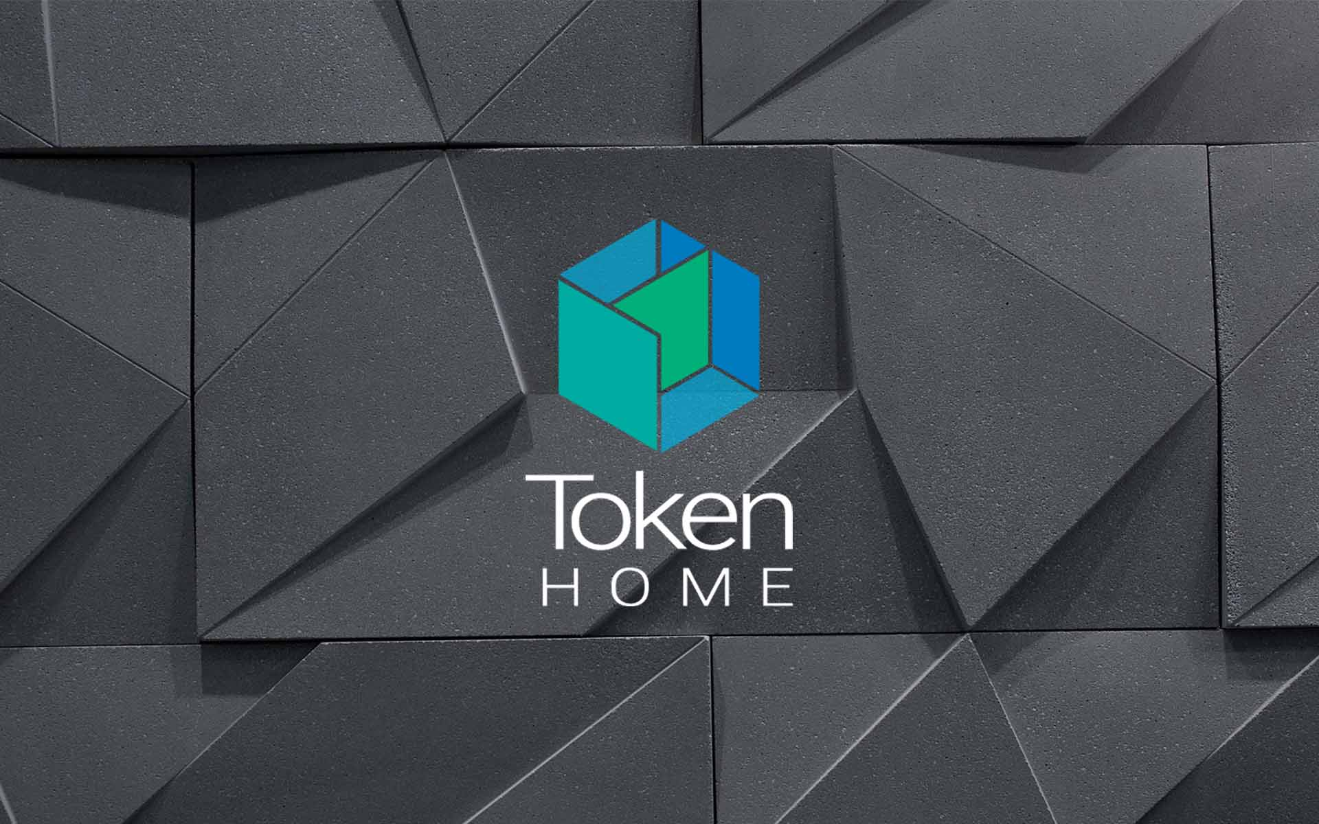 The TokenHome ICO is About to Launch – Changing The Worldwide Real Estate Industry Overnight
