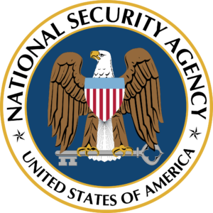 Bitcoin Users Being Spied On? NSA Report Leaked by Snowden Reveals Extensive Tracking Operation