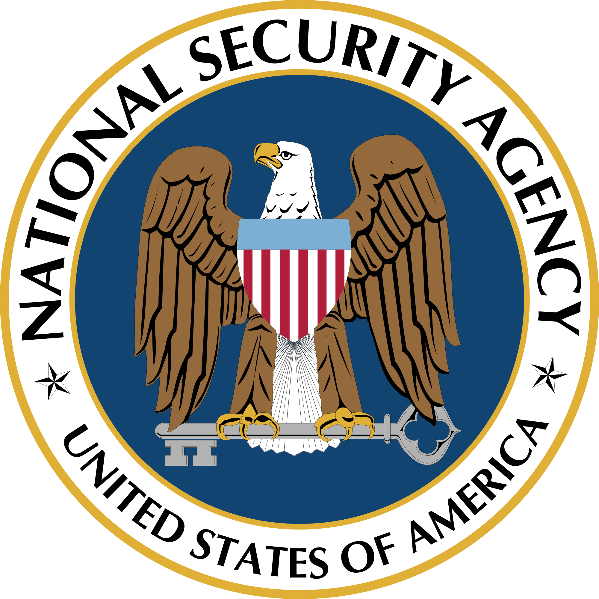 Snowden Leak Suggests NSA Is Extensively Tracking Bitcoin Users