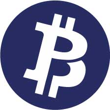 Bitcoin Private - BTCP