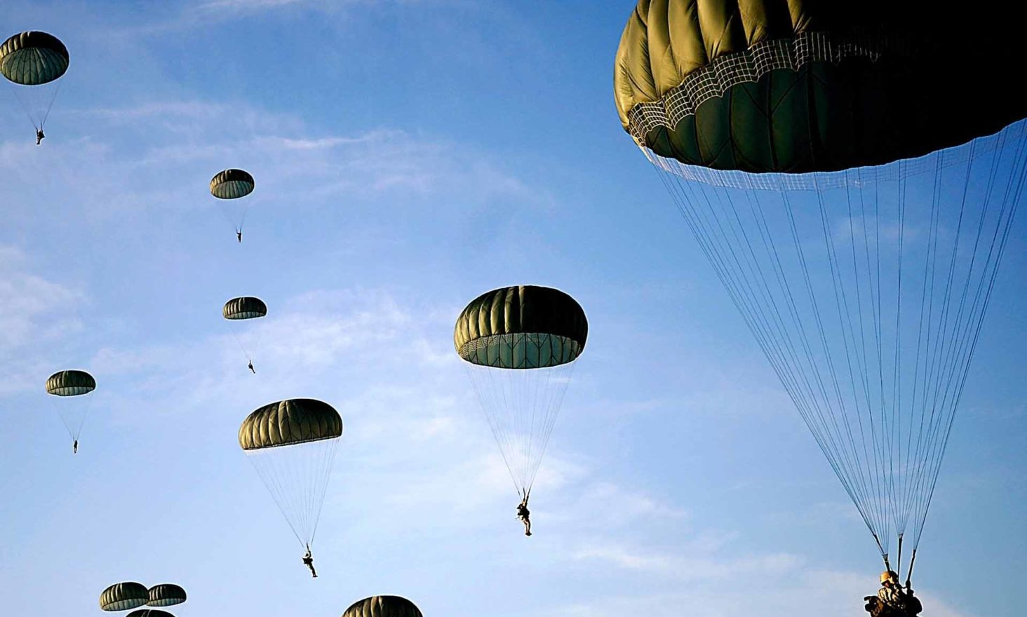 Airdrops Are 'Not Free Money,' Carry Major Privacy Problems: Andreas Antonopolous