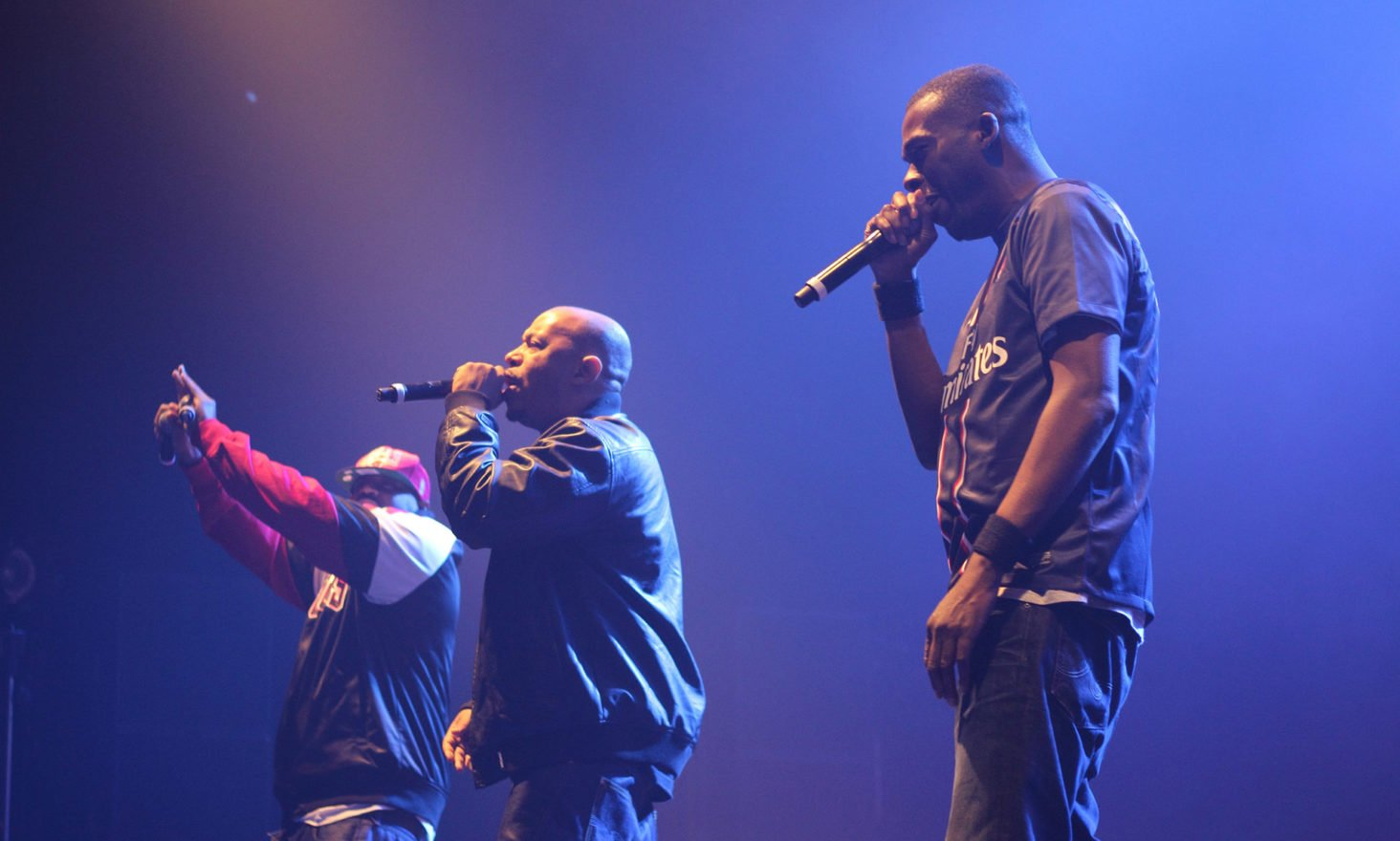 Dirty coin cryptocurrency linked to Wu-Tang Clan
