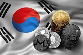 New Rules Excite South Korea's Crypto Sector