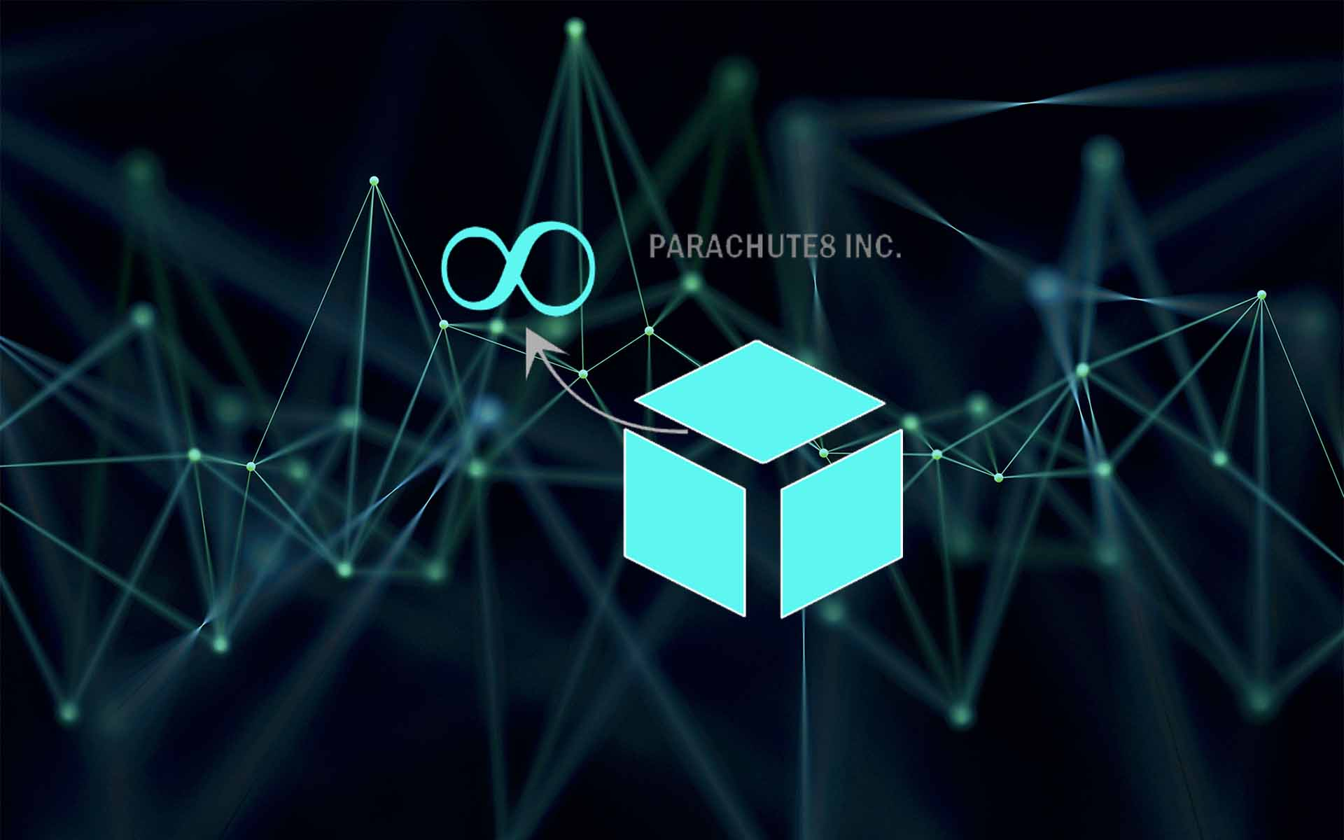 Parachute8 Readies For ICO Pre-Sale - Proprietary Algorithms Provide Security to Participating Individuals and Companies