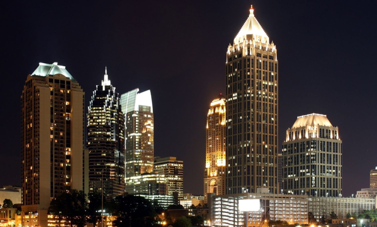 Why Atlanta's $50k Ransomware Threat Turned into a $2.6 million Cybersecurity Upgrade