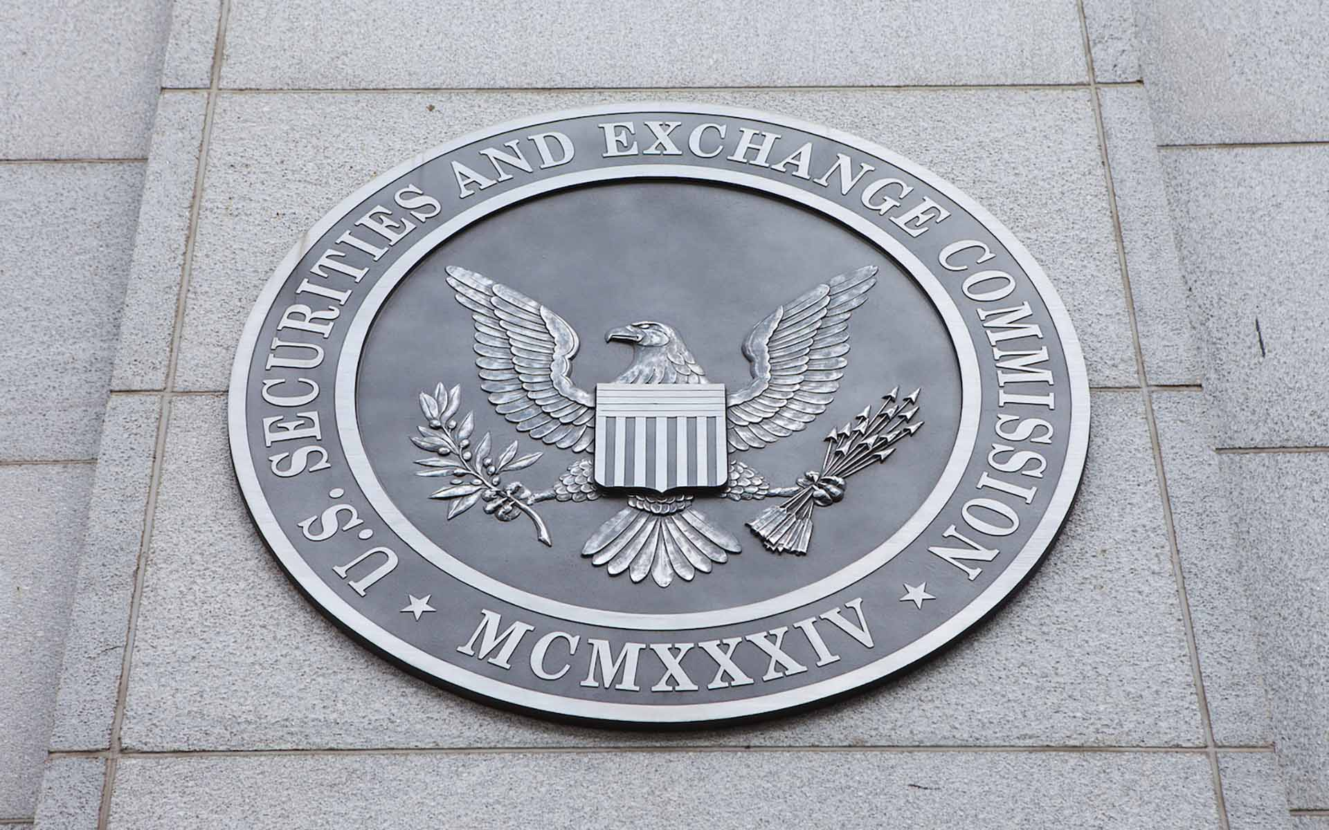The SEC and Cryptocurrency Exchange Coinbase Eye Crypto Securities — Blurred Lines
