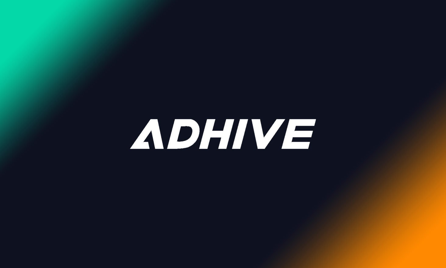 AdHive Confirms Plans to List ADH Token on HitBTC and QRYPTOS Exchanges in April 2018