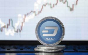 eToro Market Research: DASH