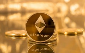 Ethereum Fees on the Rise as dApps Gain Popularity
