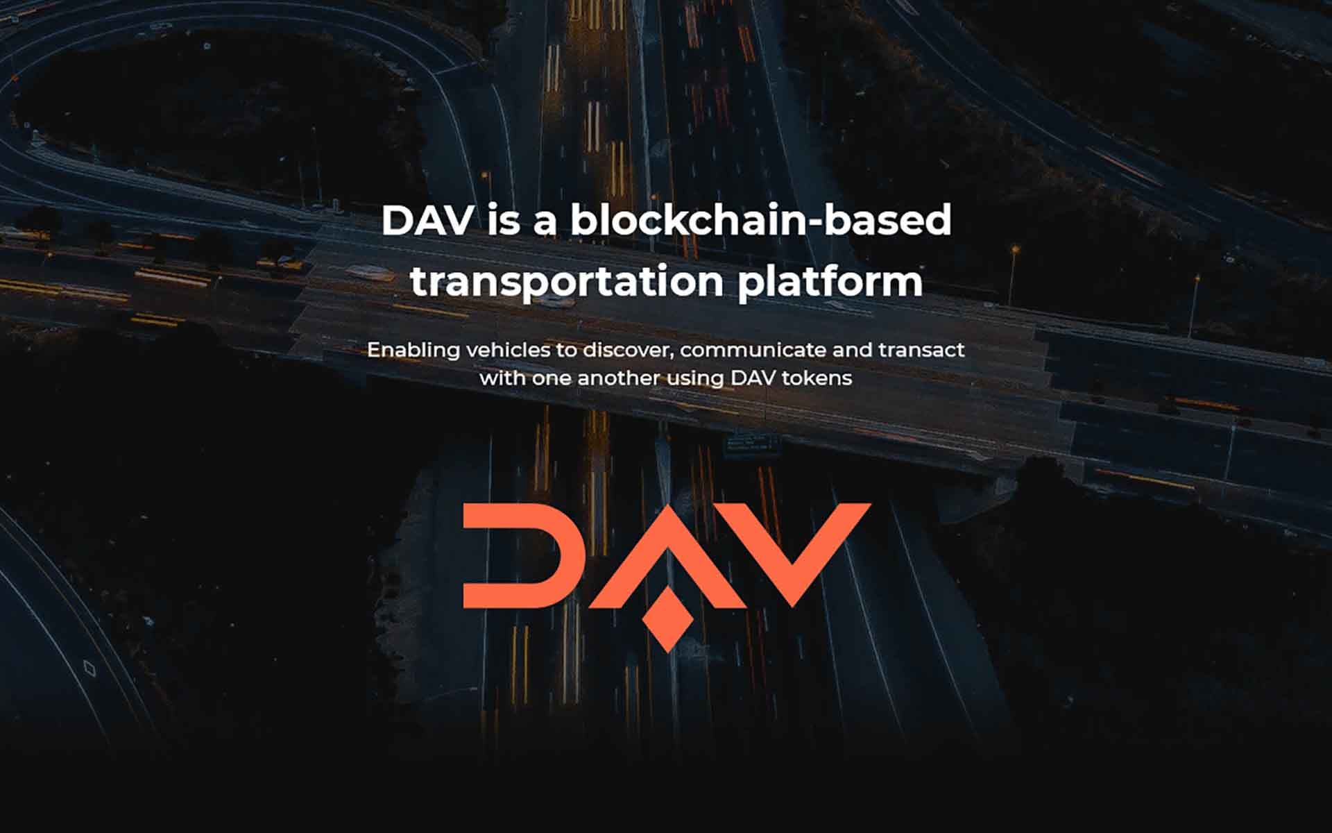 DAV Foundation Secures Major Korean Investment from Block Crafters Capital