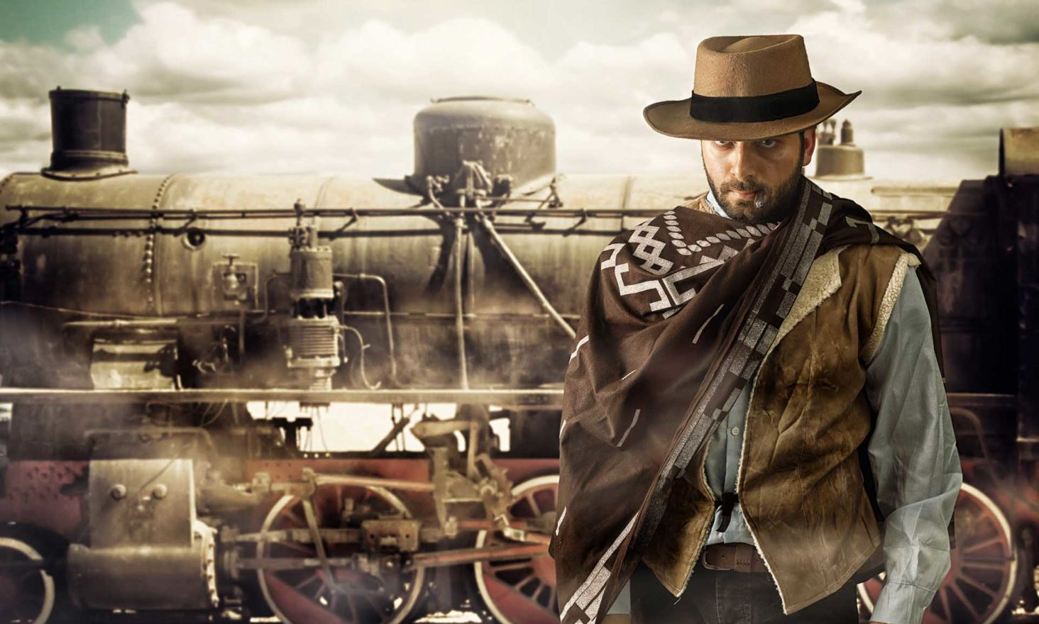 Crypto Casinos: How Blockchain is Taming the Wild West of Online Gambling