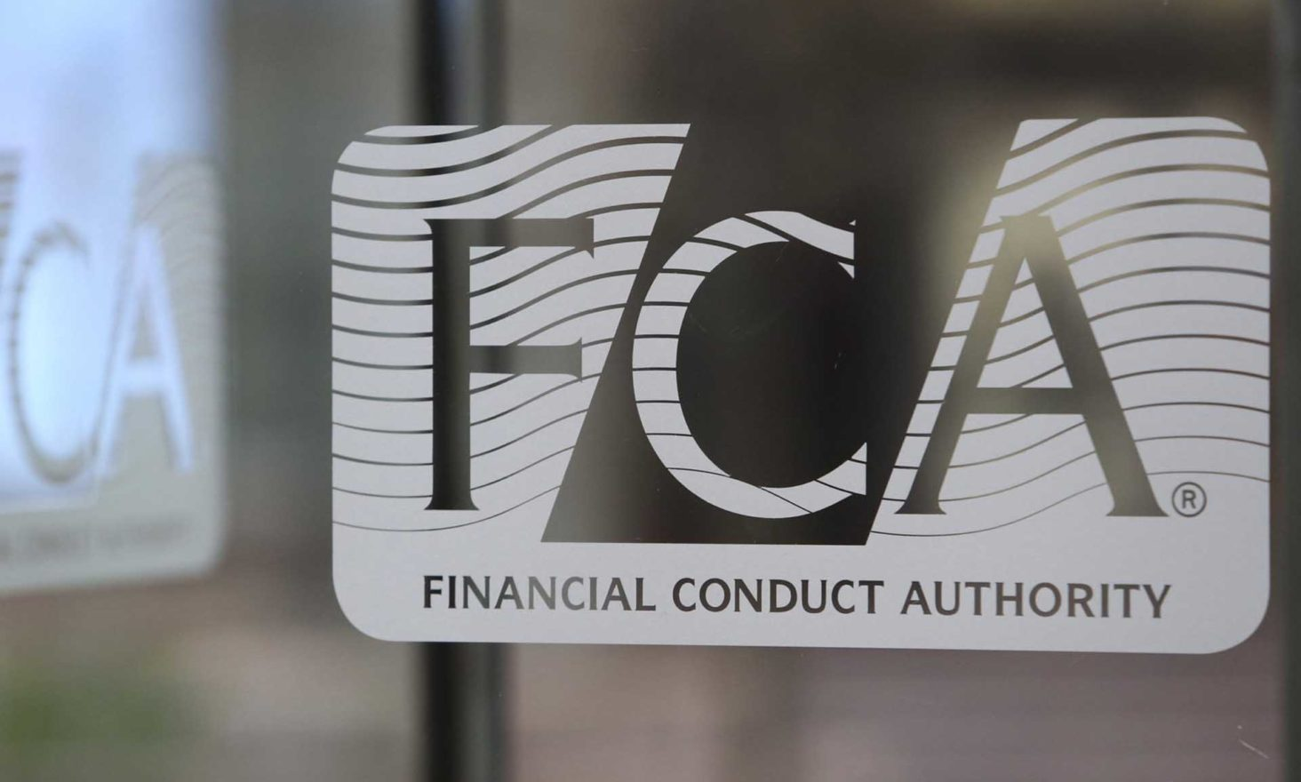 FCA Clarifies Stance on Cryptocurrency Offerings - Derivatives 'Likely' Require Authorization