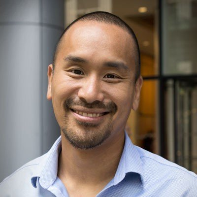 Bitcoin developer and entrepreneur Jimmy Song