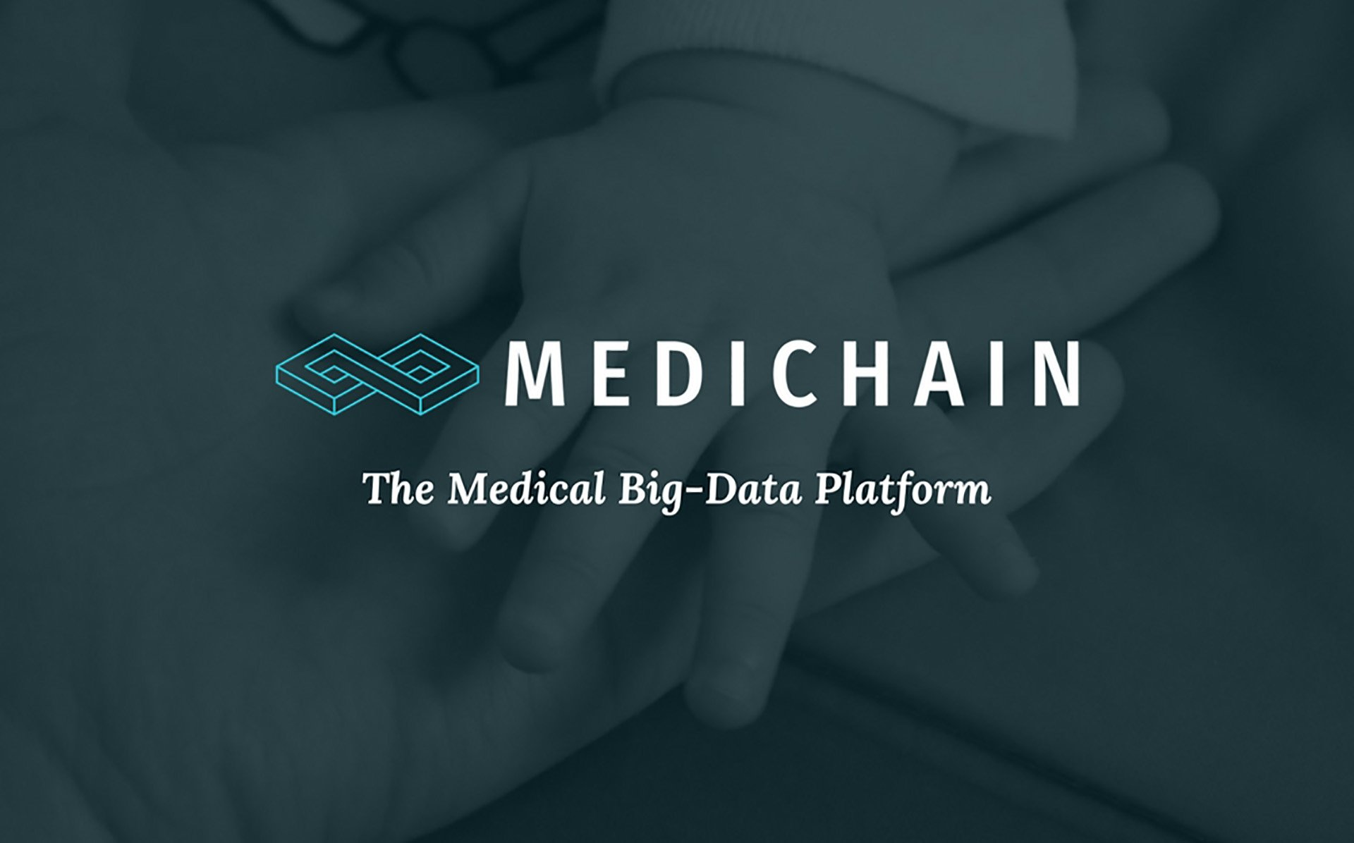 Utility Tokens Take Center Stage on Crypto Market with MediChain Leading the Way
