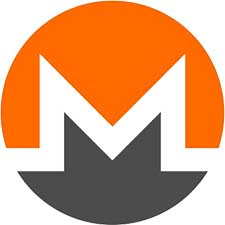 Monero (XMR) – Hard-fork