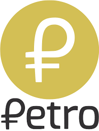 Venezuela's oil-backed Petro crypto