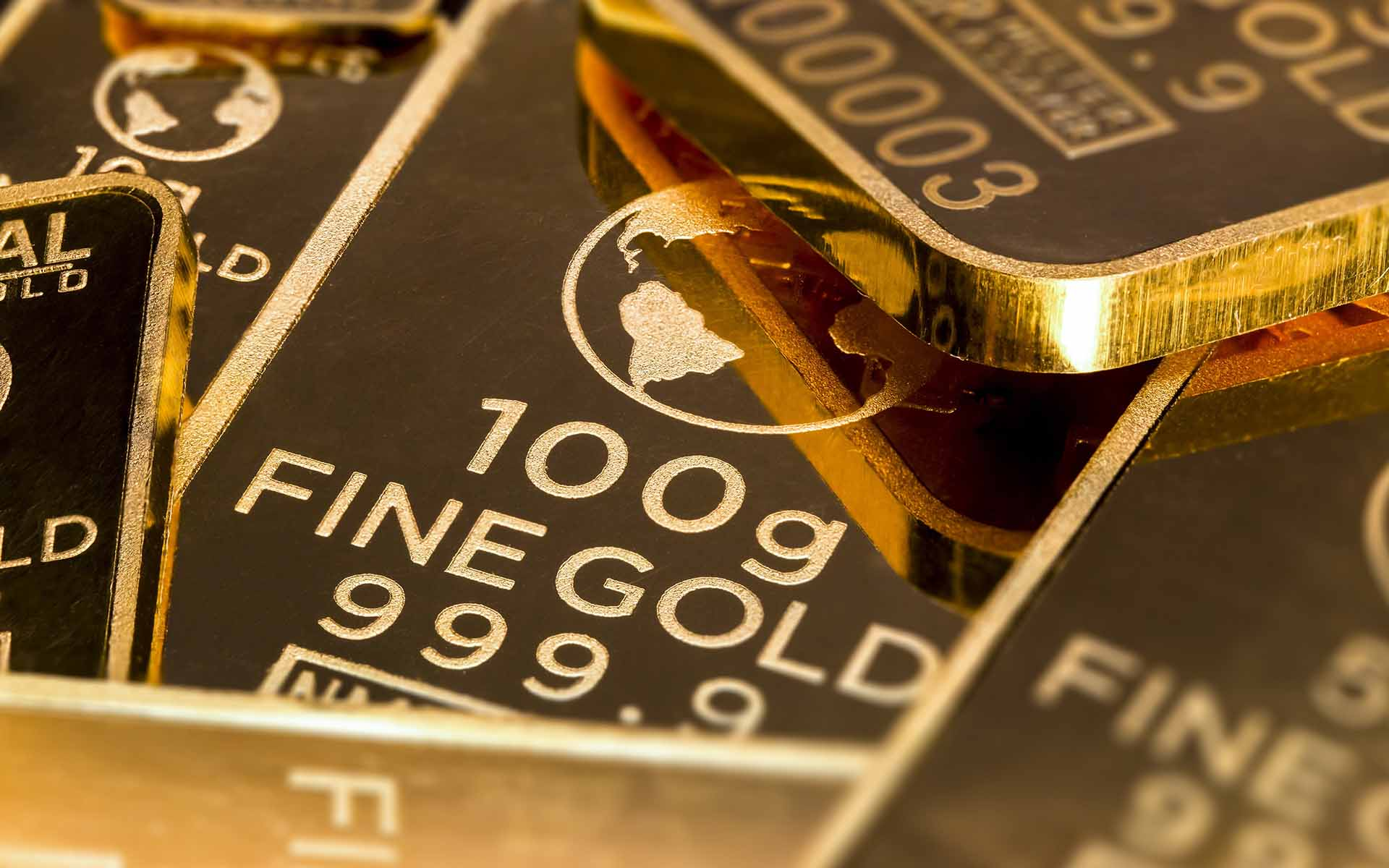 Virtuse Exchange Turning Gold into Blockchain