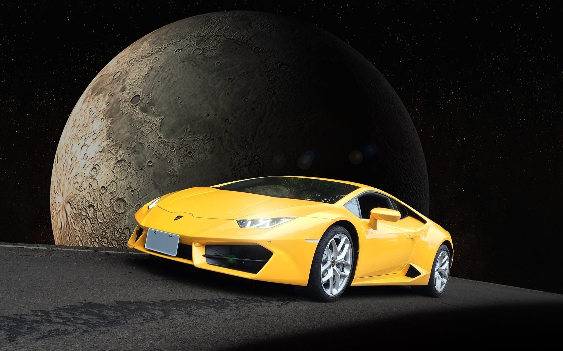 When Lambo? Cryptocurrency Millionaires Cause Supercar Sales Spike ...