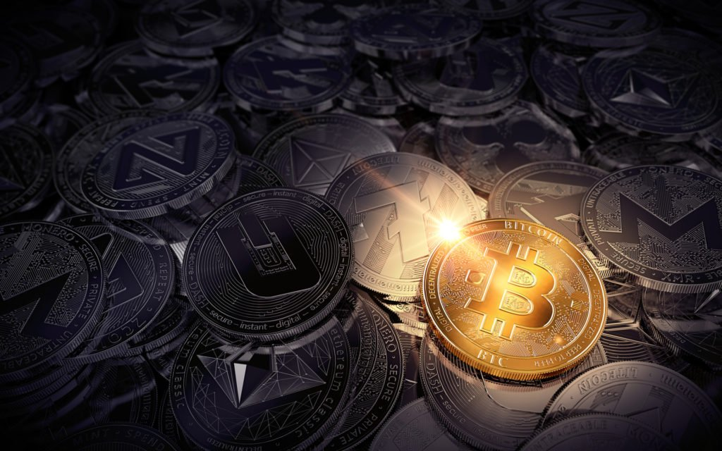 4 Things That Make Bitcoin Truly Exceptional