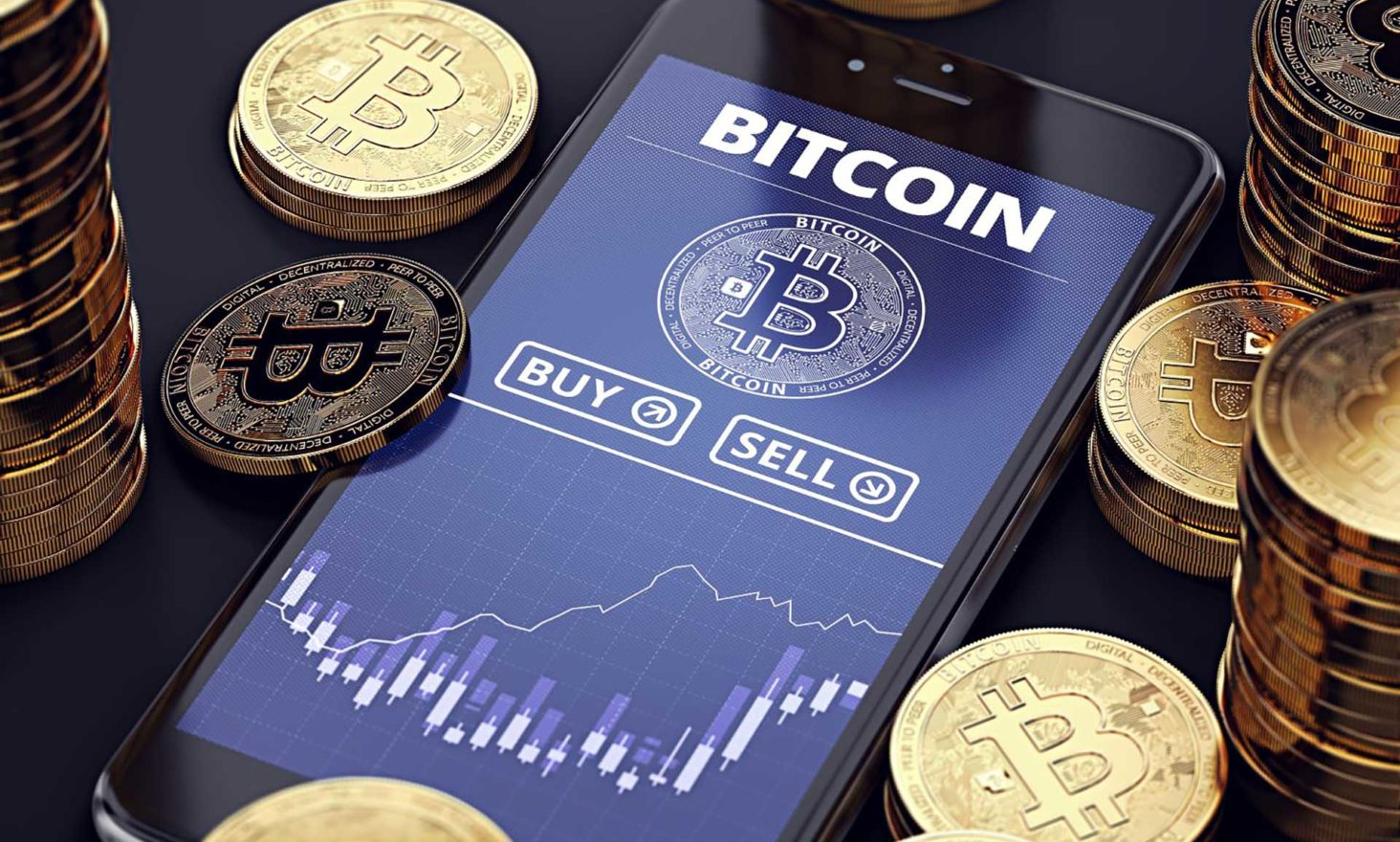 Bitcoin's Correction Continues - Is the Floor in Sight?