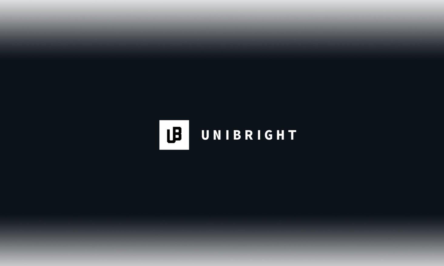 Unibright Announces Their ICO Softcap of 2.2 Million USD Has Been Exceeded During Presale