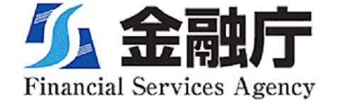 Financial Services Agency