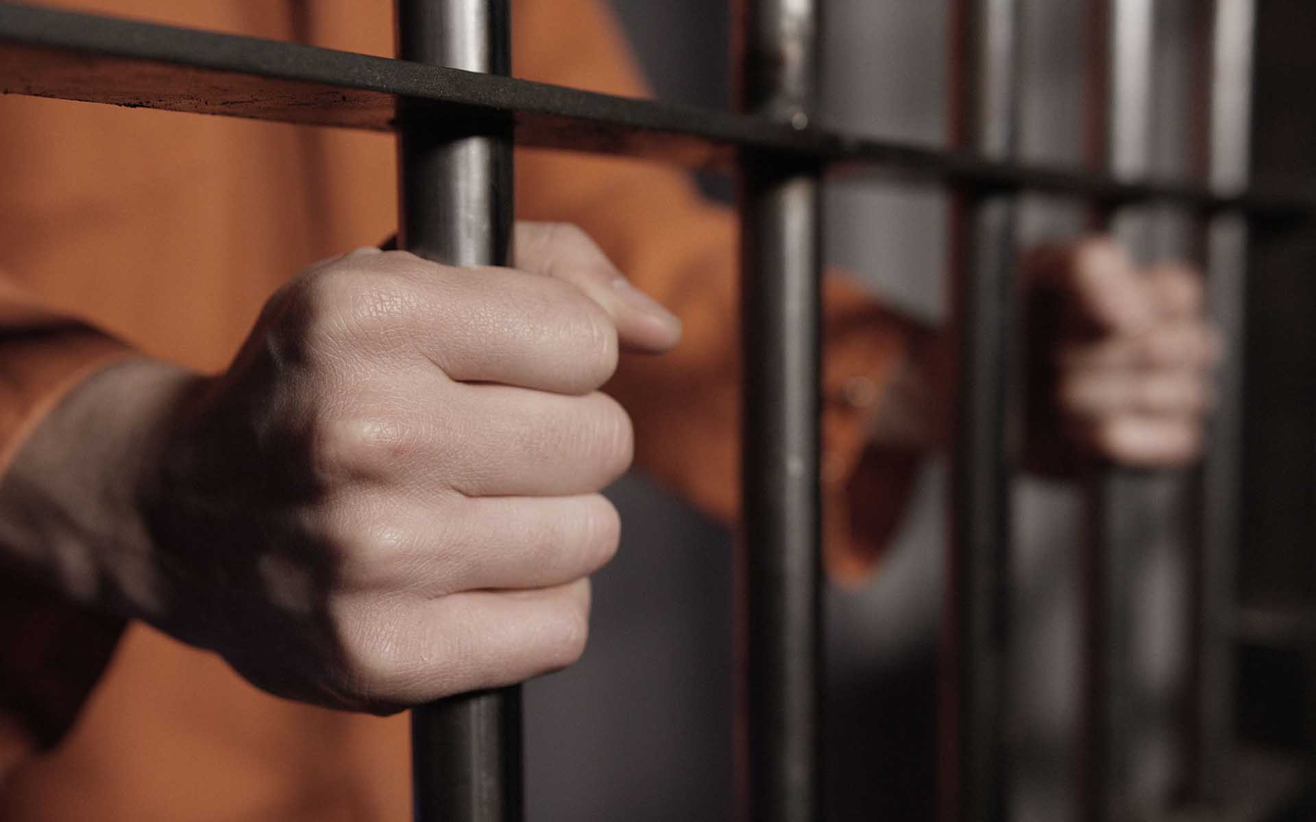 Vancouver Resident Gets Sentenced to U.S. Jail for Unlicensed Bitcoin Trading