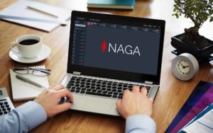 NAGA Coin (NGC) Now Listed on Bittrex