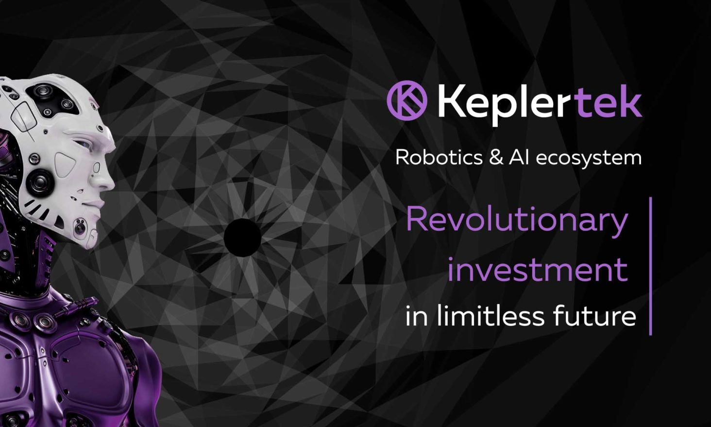Kepler Technologies - Highest Rated ICO About to Start Pre-Sale
