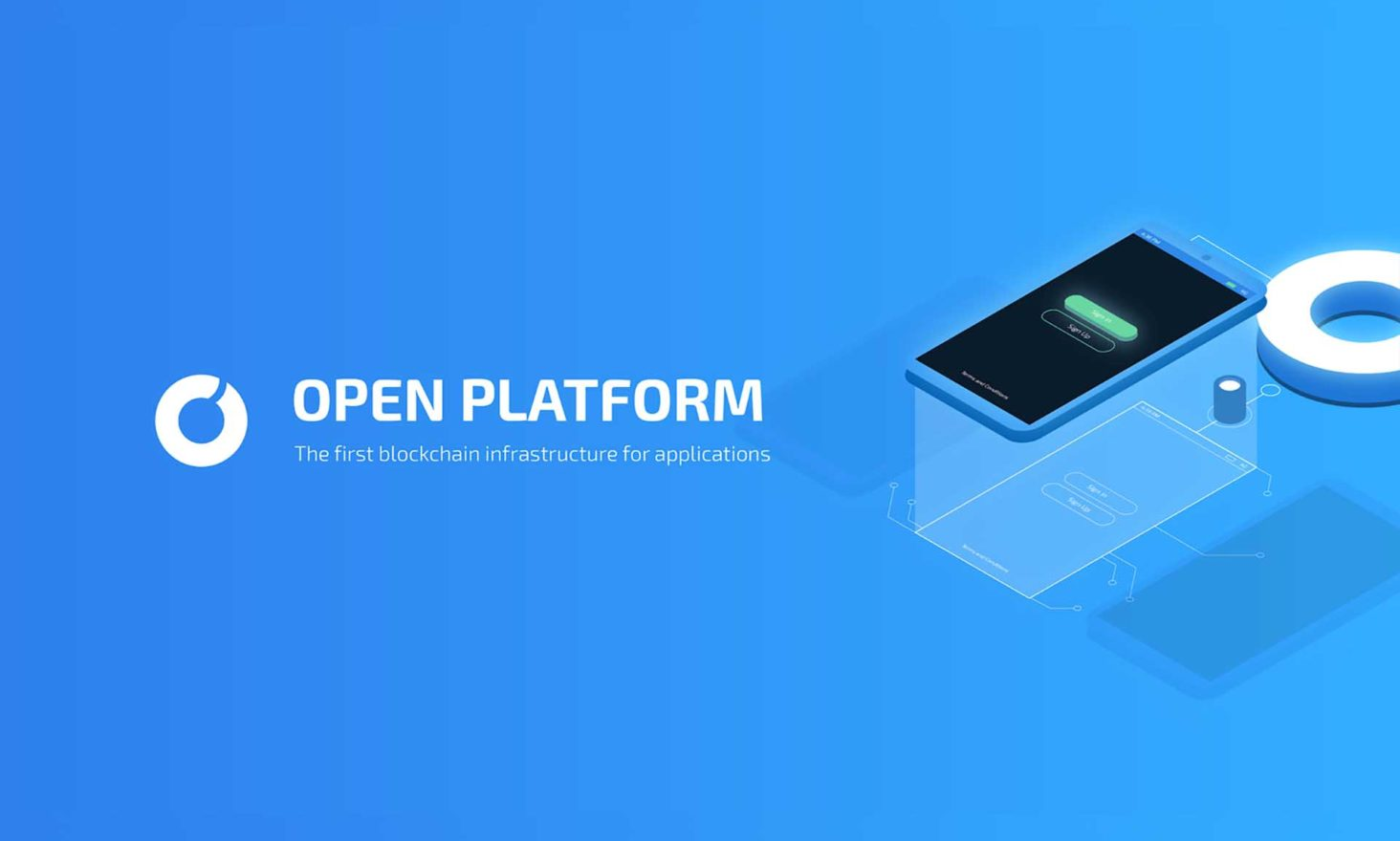 OPEN Announces Partnership with Kucoin