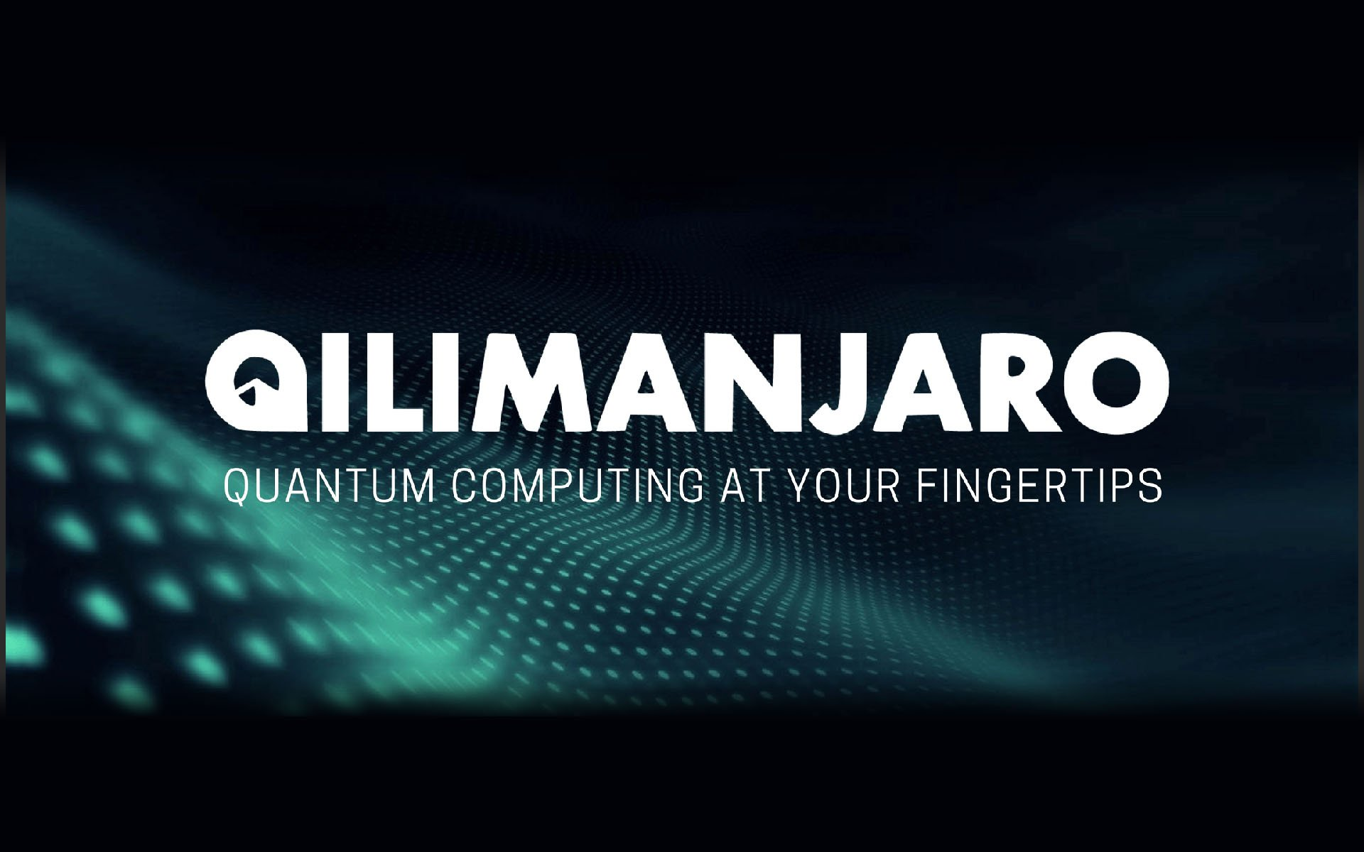 Quantum Computing to Be Shared with the World Through Cloud Technology Thanks to Qilimanjaro