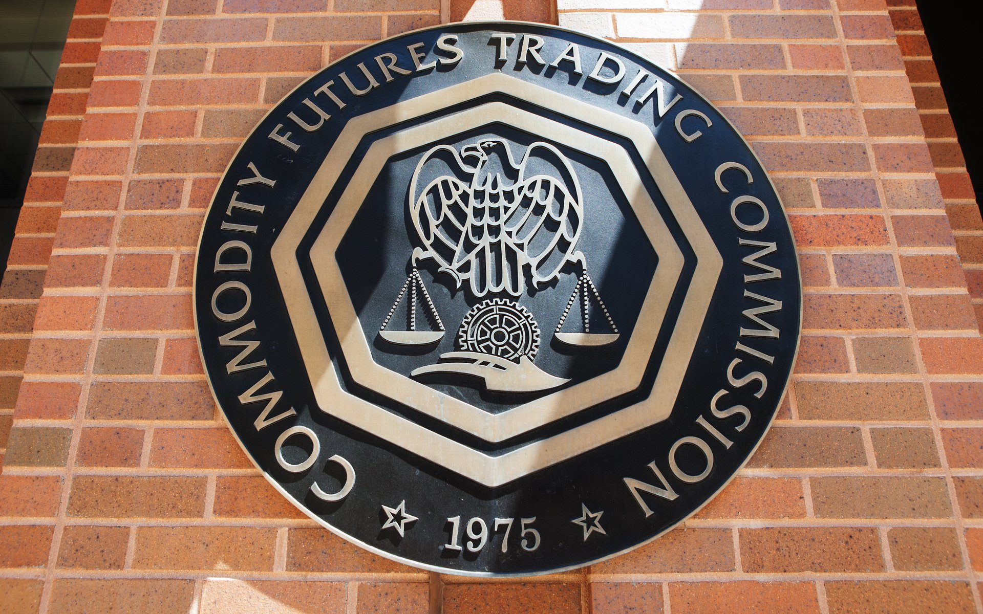 Cftc chairman bitcoin suited for long term buy and hold strategy cftc chairman bitcoin suited for long term buy and hold strategy bitcoinist ccuart Choice Image