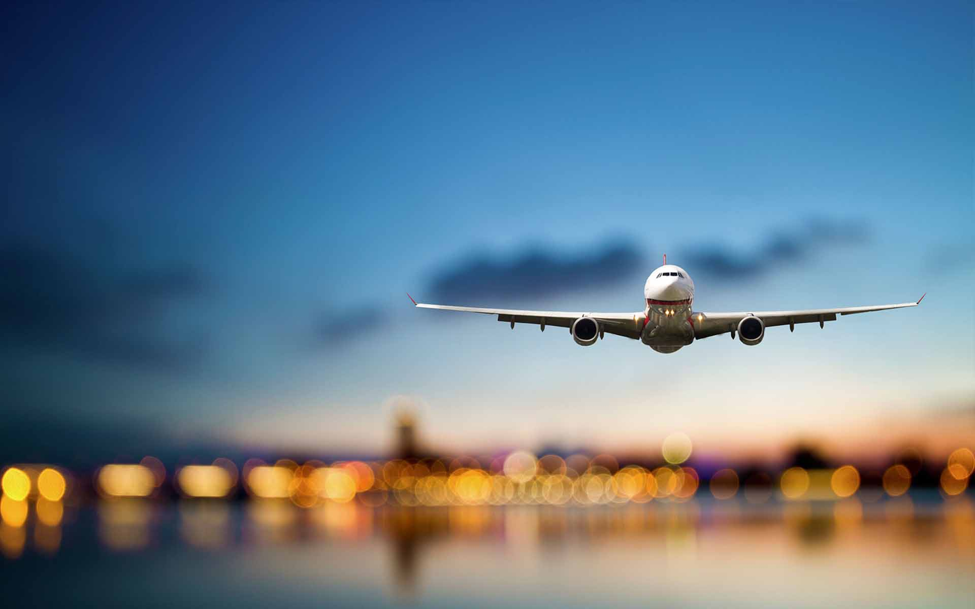 Why the Travel Industry Needs Crypto-Driven Solutions