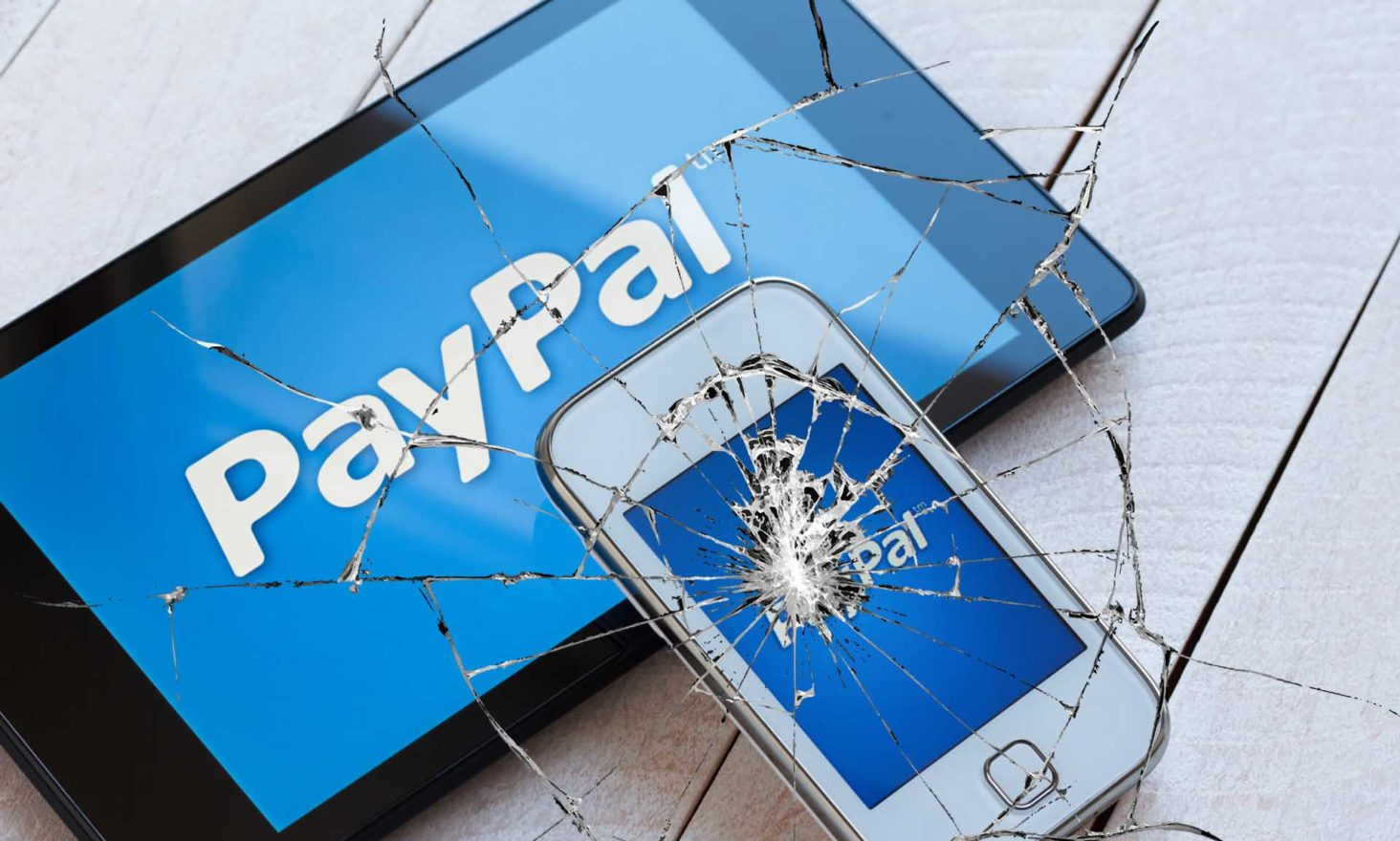 Kowala CEO: 4 Obstacles Crypto Must Overcome to Beat PayPal