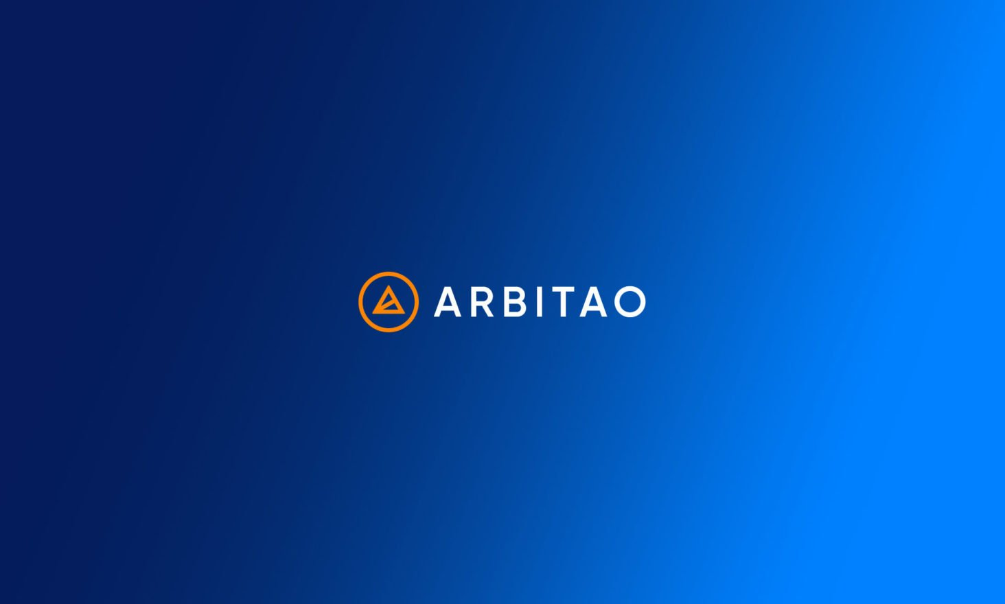 Automated Crypto Trading App Makes Arbitrage Accessible To All
