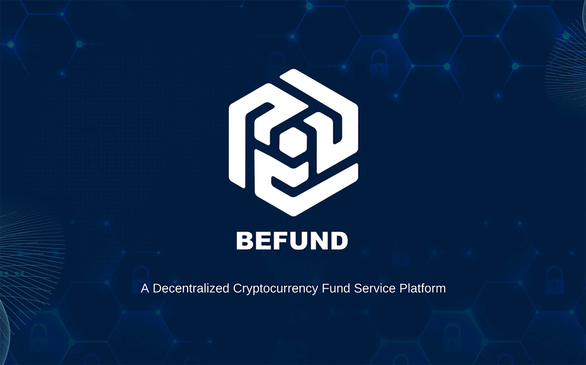 Befund Looks to the Future as Its ICO Enters Final Week