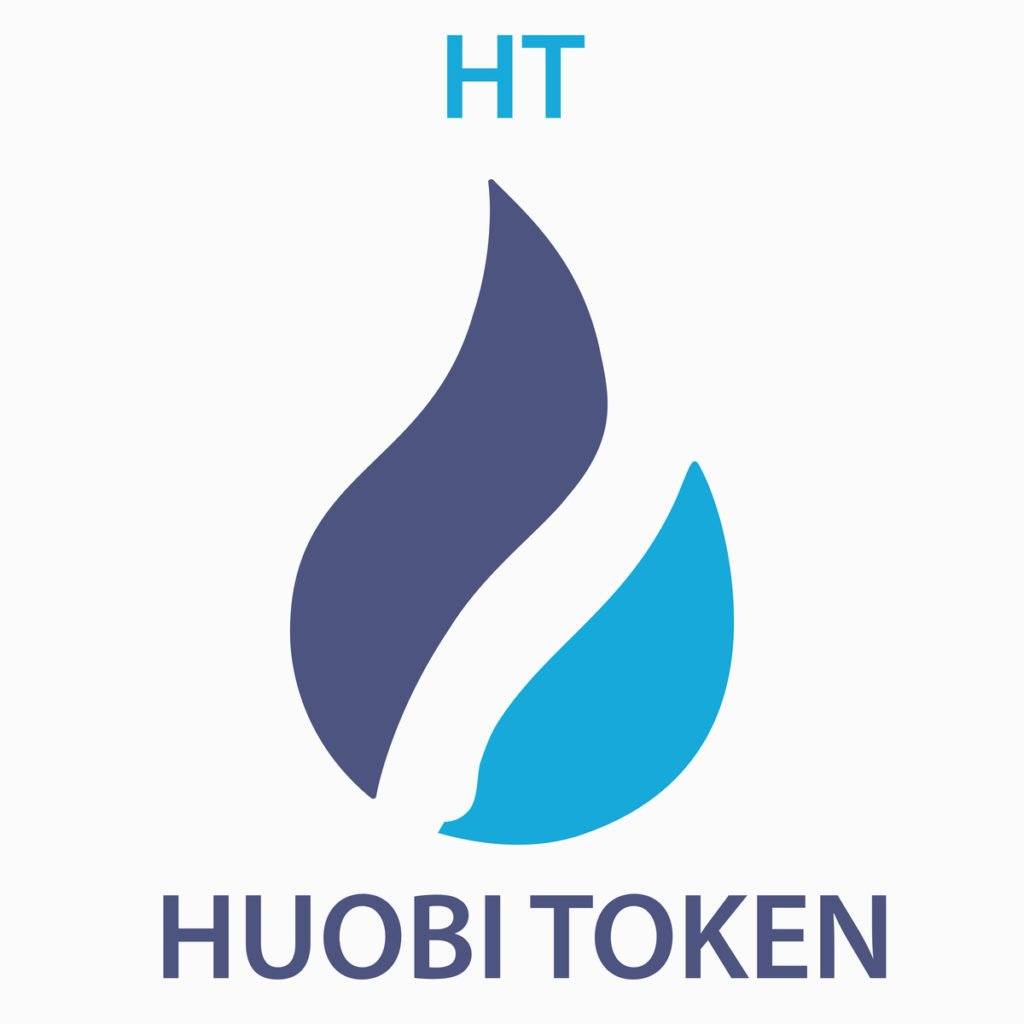 Huobi Token Huobi Chain Project