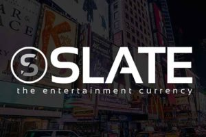 Slate's Early Success Underscores the Need for Disruption in the Entertainment Industry